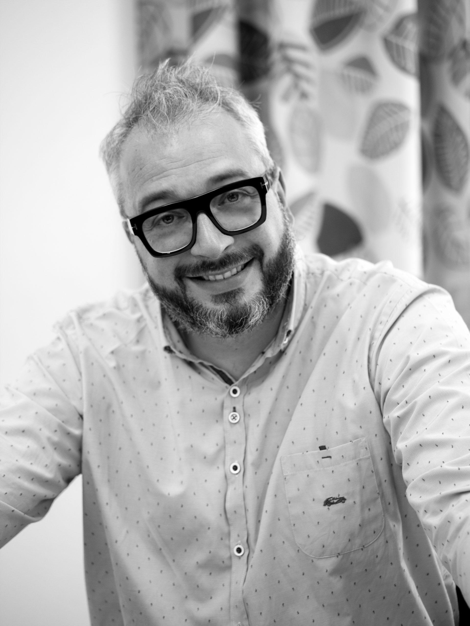 https://www.soredis.fr/wp-content/uploads/2020/07/ThomasDandreau-Valencienne-scaled.jpg