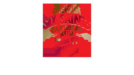 Six Saints Rhum