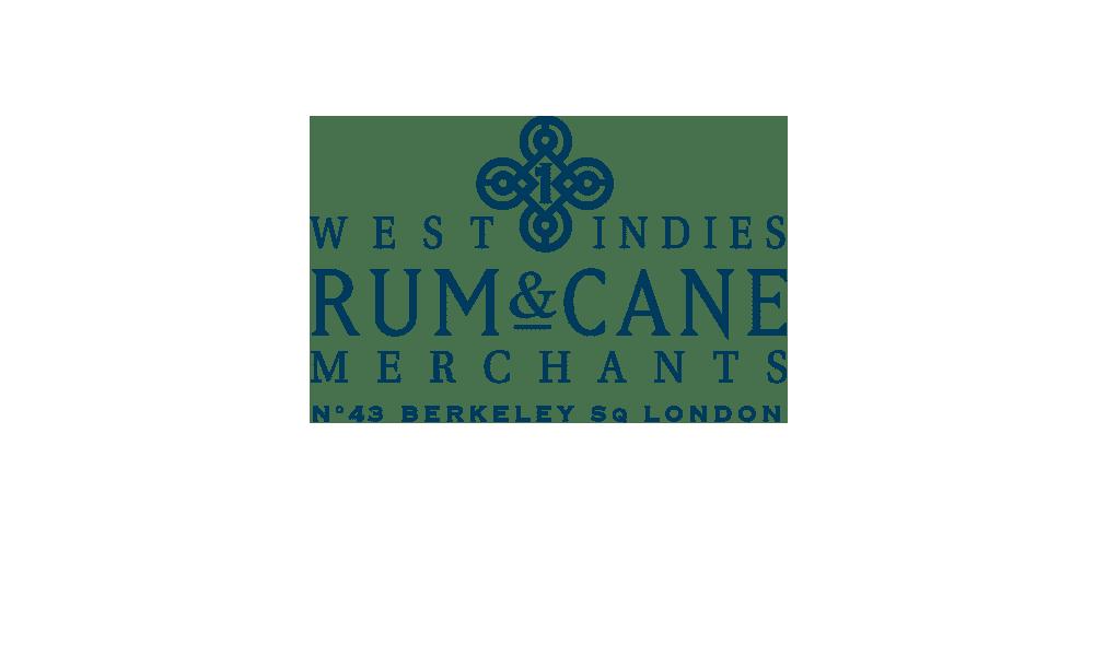 Rum & Cane